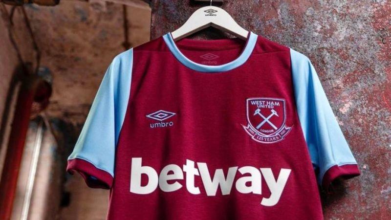 shirtsponsoring-bookmakers-mogelijk-verboden-in-de-premier-league