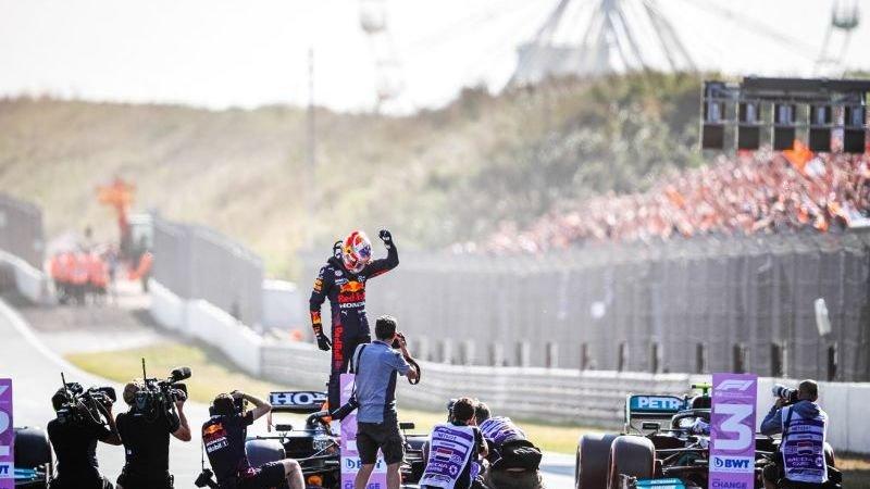 special-verstappen-wint-grand-prix-op-zandvoort-voor-3-50-keer-je-inzet