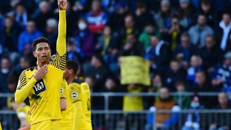 Super Sunday voor TOTO-speler: 74.000 euro met 10 wedstrijden