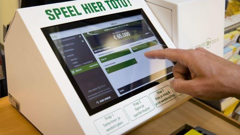 toto-holland-casino-en-acht-andere-bedrijven-krijgen-vergunning-voor-online-gokken