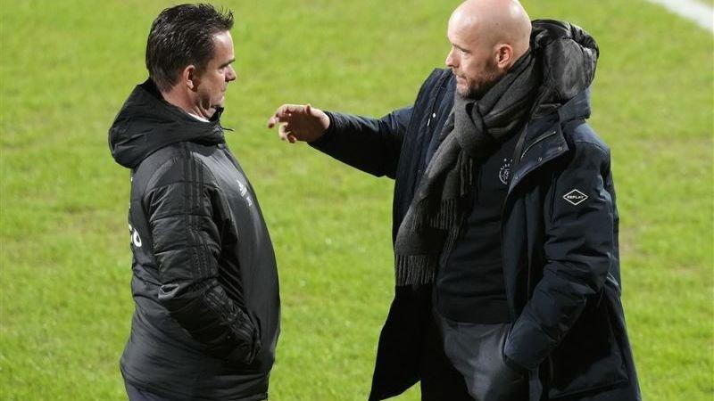 transfer-op-komst-ajax-heeft-formeel-bod-neergelegd-manchester-united-nog-niet