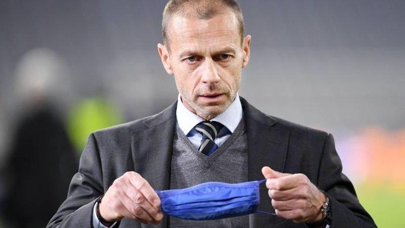 uefa-slaat-terug-met-begroting-van-4-5-miljard-euro-voor-de-champions-league