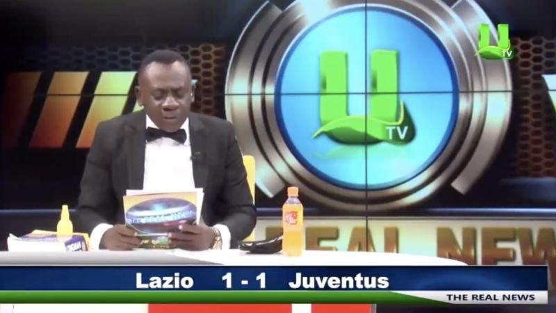 video-ghanese-commentator-leest-op-hilarische-wijze-uitslagen-serie-a-voor