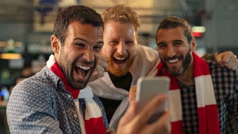 vier-handige-functionaliteiten-die-het-inzetten-op-voetbalwedstrijden-nog-leuker-maken