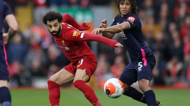 Vier mogelijke effecten van het spelen zonder publiek op de Premier League