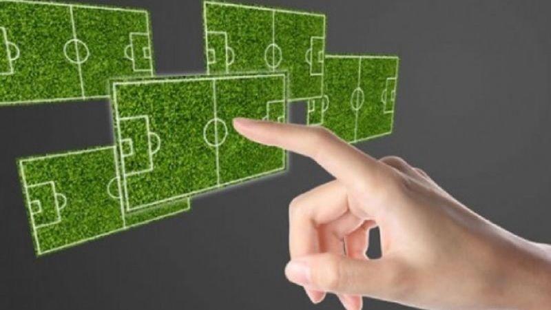 vijf-tips-om-succesvol-te-zijn-bij-het-inzetten-op-voetbalwedstrijden