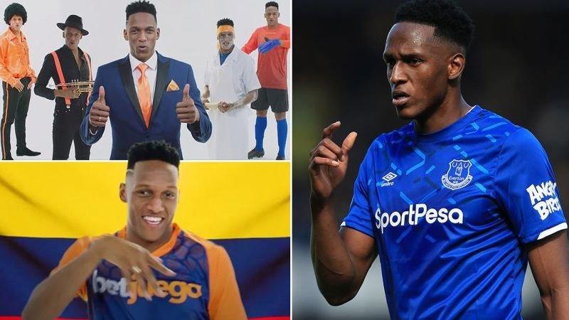 Voetballers die van een gokje houden: deze Premier League-sterren gingen hun boekje te buiten