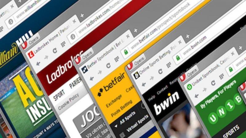 vragen-over-online-gokken-1-wat-is-een-bookmaker