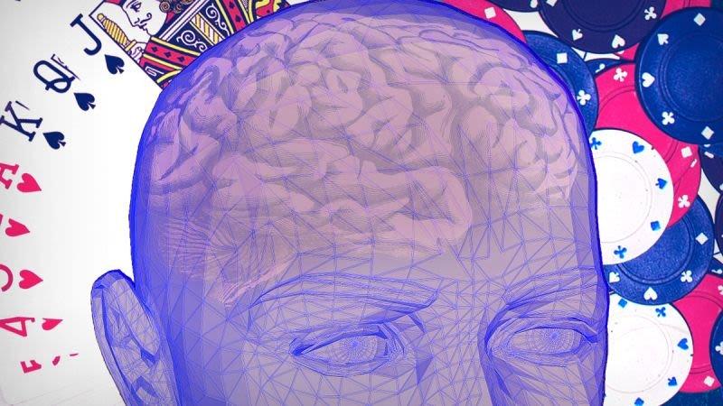 vragen-over-online-gokken-10-wat-doet-gokken-met-je-hersenen