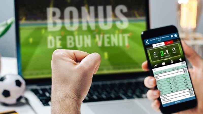 vragen-over-online-gokken-13-een-bonus-rondspelen-hoe-moet-dat-en-is-het-wel-haalbaar