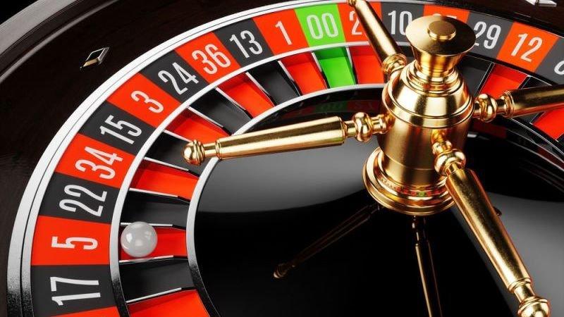 vragen-over-online-gokken-14-bij-welk-spel-heb-ik-de-hoogste-winkans