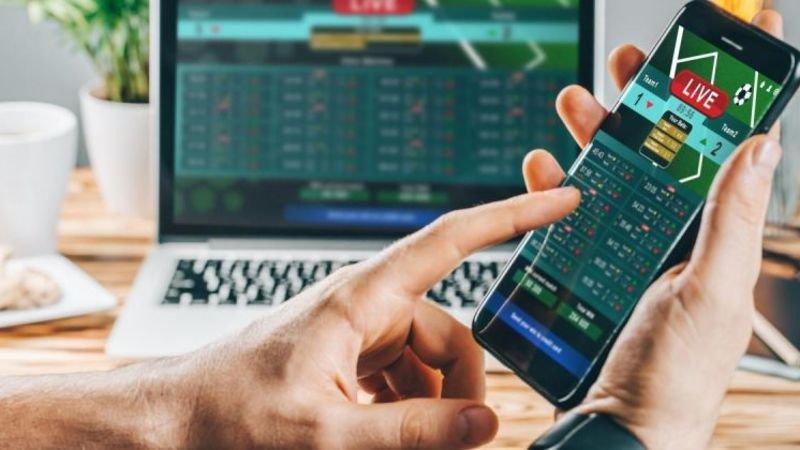 vragen-over-online-gokken-17-wat-zijn-match-special-weddenschappen