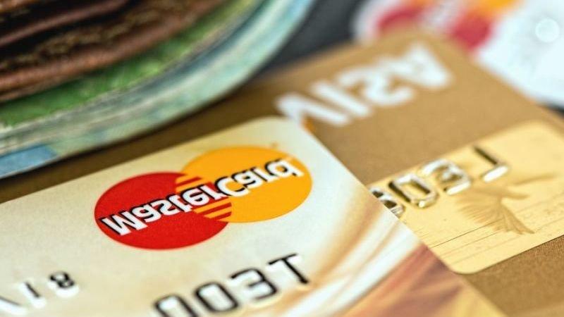 vragen-over-online-gokken-19-waarom-betalen-met-een-creditcard