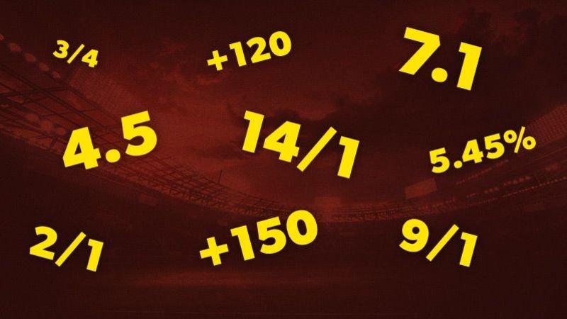 vragen-over-online-gokken-20-welke-bookmaker-heeft-de-beste-en-hoogste-odds