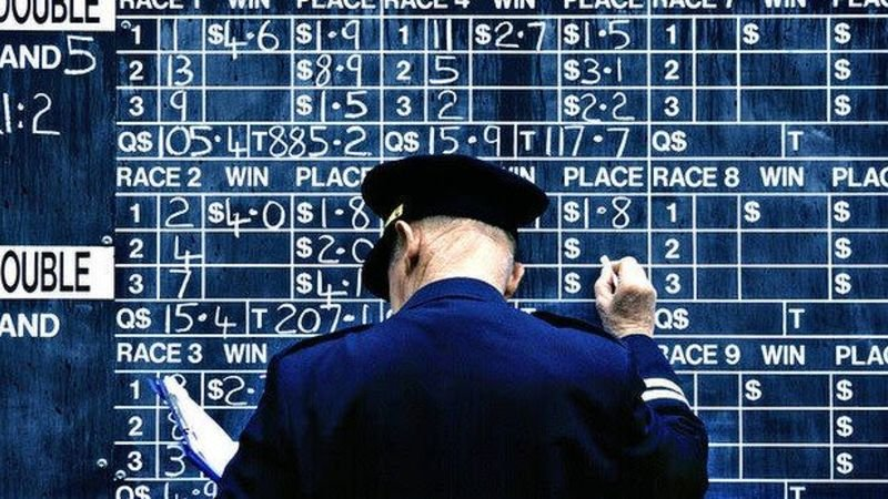 vragen-over-online-gokken-3-hoe-werken-decimale-fractionele-en-amerikaanse-odds