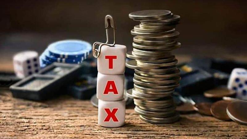 vragen-over-online-gokken-5-wanneer-moet-je-kansspelbelasting-betalen