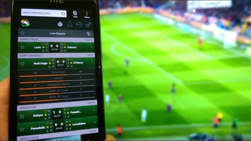 waar-je-op-moet-letten-als-je-live-gaat-inzetten-op-voetbalwedstrijden