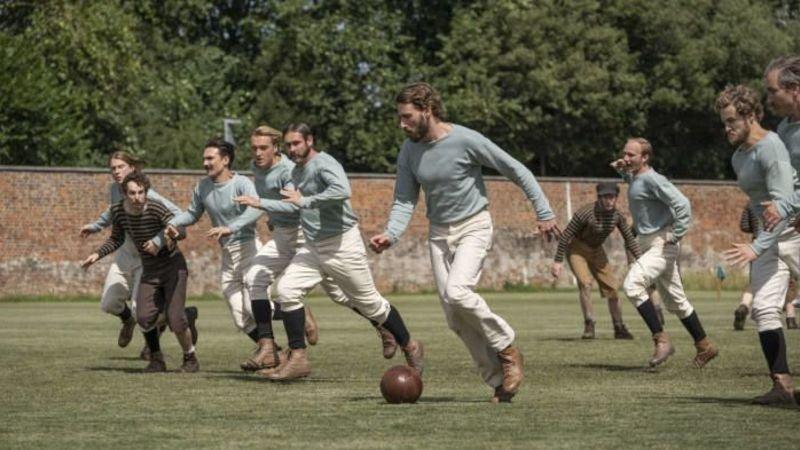 waarom-iedere-voetballiefhebber-the-english-game-moet-kijken
