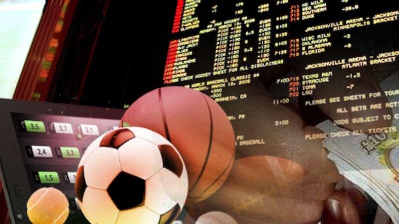 waarom-je-niet-altijd-moet-vertrouwen-op-je-intuitie-bij-het-inzetten-op-voetbalwedstrijden