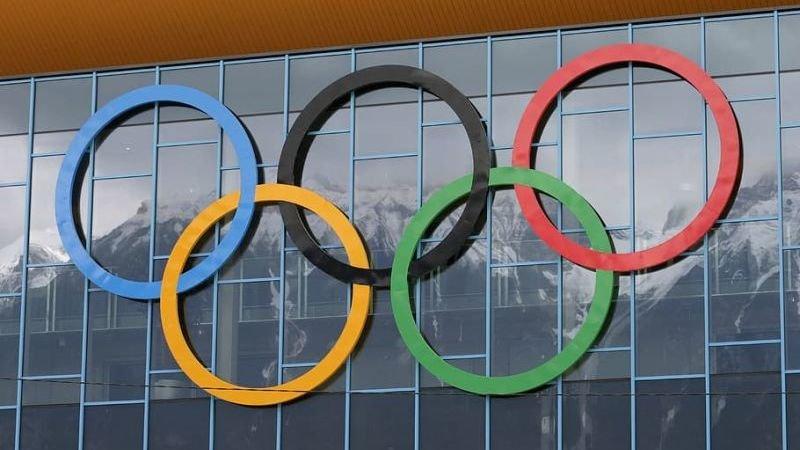 waarom-kun-je-tijdens-de-olympische-spelen-niet-inzetten-op-het-nederlandse-mannenelftal