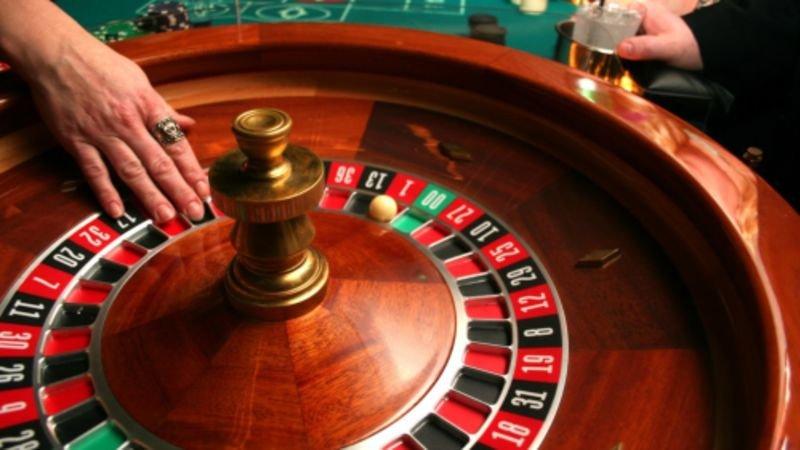 Wanneer Gaat Holland Casino Weer Open