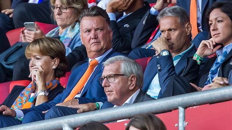 wie-wordt-de-nieuwe-bondscoach-van-het-nederlands-elftal-dit-zijn-de-opties