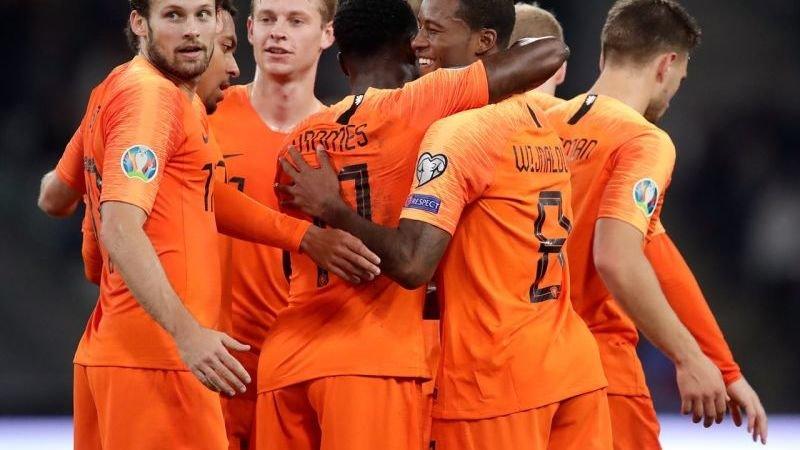 wk-kwalificatiewedstrijden-op-deze-wedstrijden-van-oranje-kun-je-nu-inzetten