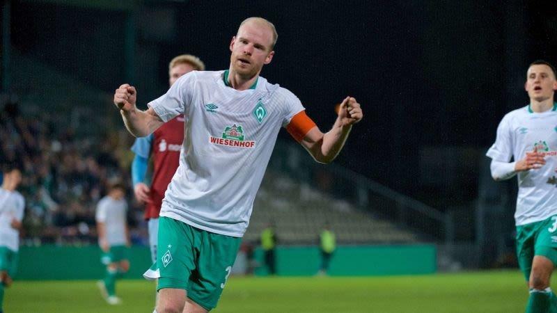 Wordt Eintracht Frankfurt volgende slachtoffer van opleving Werder Bremen?