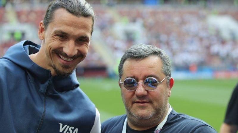 zlatan-ibrahimovic-heeft-hoofdrol-te-pakken-in-nieuwe-serie-op-netflix