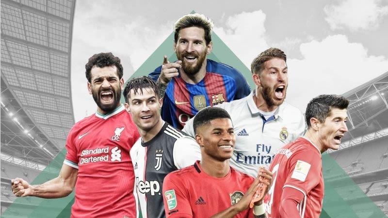 zoveel-kunnen-clubs-verdienen-met-deelname-aan-de-nieuwe-super-league