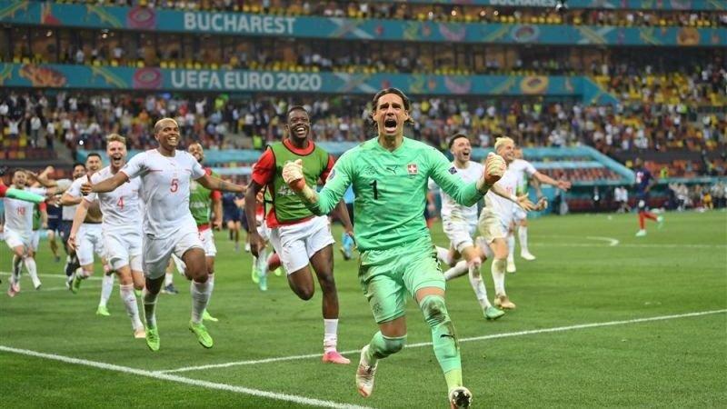 zwitserland-stunt-opnieuw-en-belgie-wint-van-italie-voor-ruim-18-keer-je-inzet