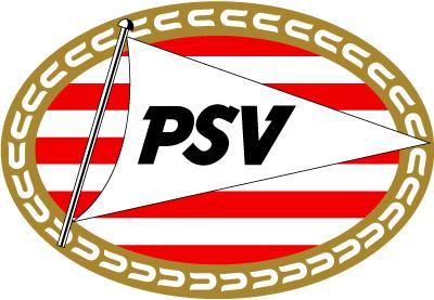 Wedden op PSV