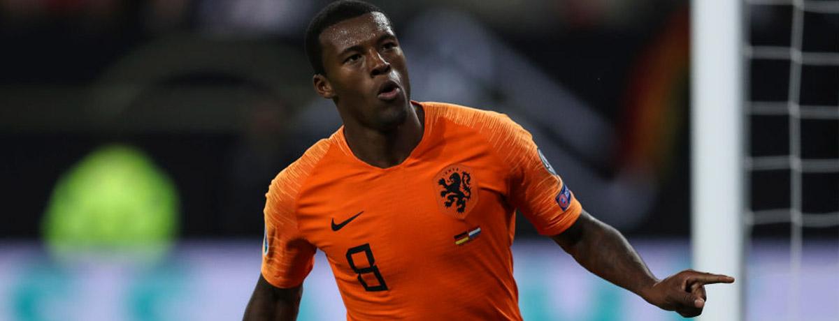 analyse-waarom-het-nederlands-elftal-van-noord-ierland-wint