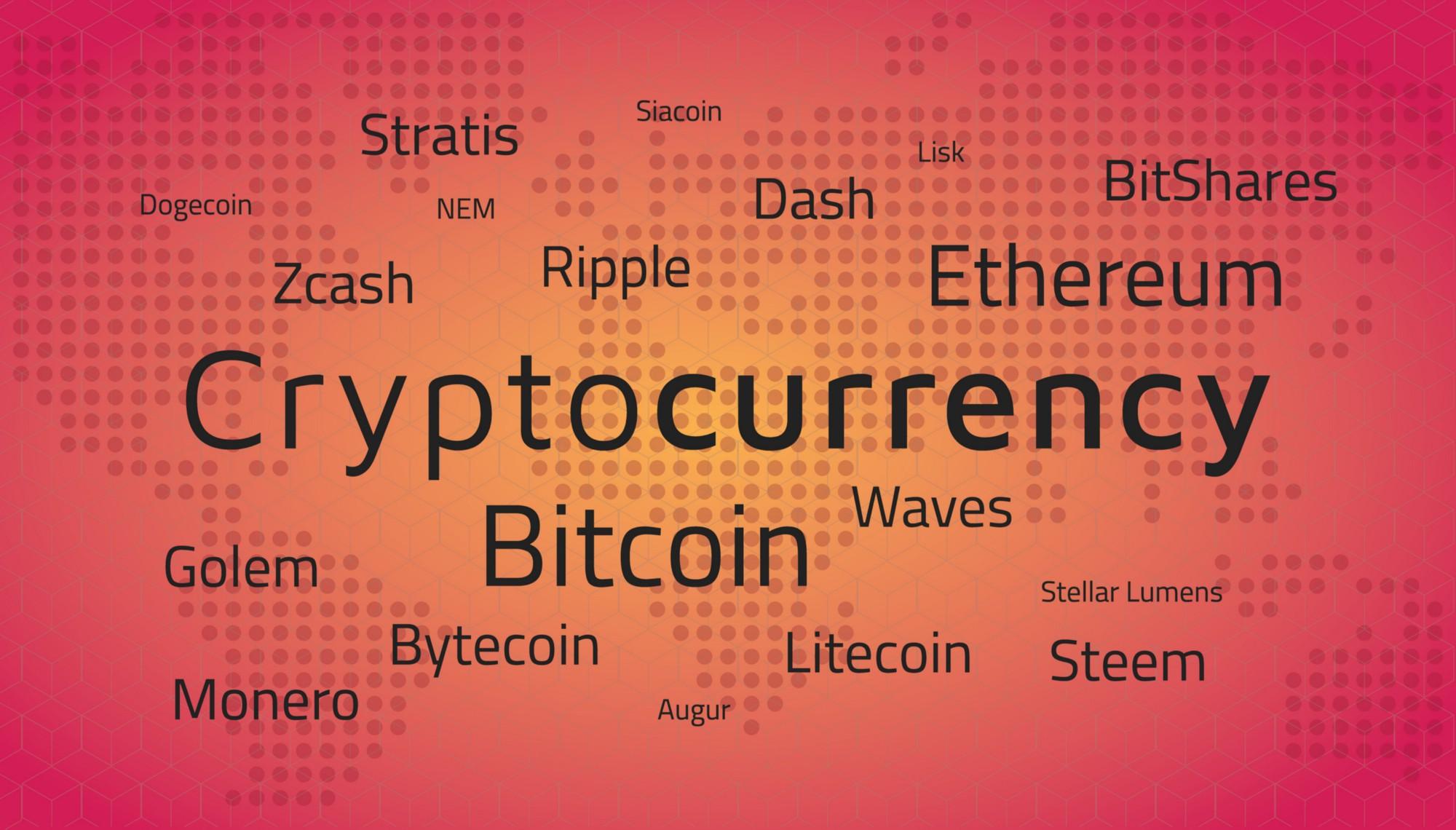 cryptocurrency-wat-is-het-en-hoe-werkt-het