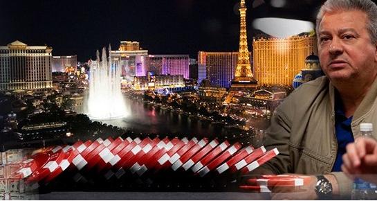 deze-mensen-verdienden-miljoenen-met-gokken