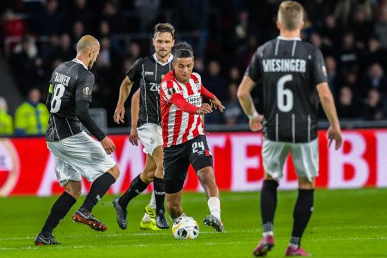 europa-league-dit-zijn-de-noteringen-voor-lask-linz-psv