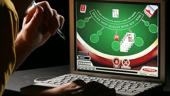 video-hoe-gaat-de-nederlandse-wetgeving-om-met-online-spelers