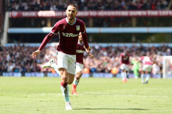 Premier League play-offs: West Brom underdog in beslissend duel tegen Aston Villa