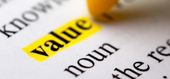 Value Betting: De voor- en nadelen van deze tactiek