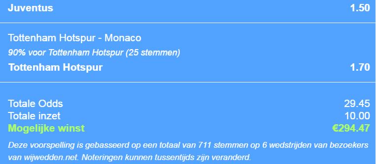 betslip-tip-300-op-advies-van-de-community