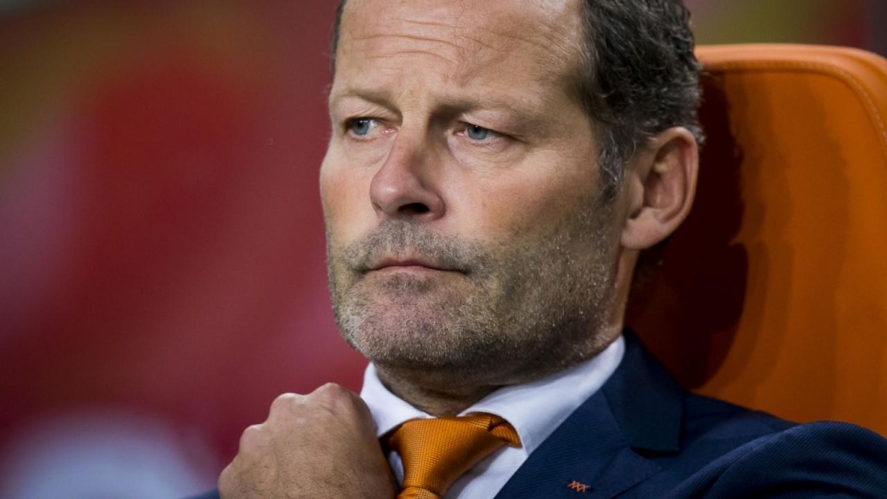 bookmakers-geloven-nog-wel-in-nederland-en-geven-opmerkelijk-hoge-noteringen-voor-zweden