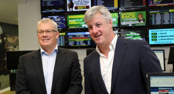 bookmakers-wat-zijn-het-en-hoe-gaan-ze-te-werk