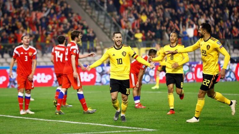ek-kwalificatie-twee-keer-je-inzet-terug-voor-overwinning-belgie