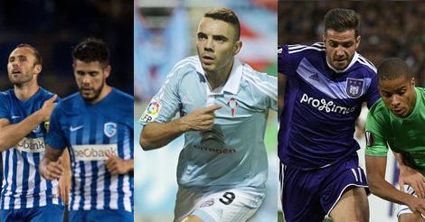 europa-league-dit-zijn-de-5-beste-wedtips-wereldwijd