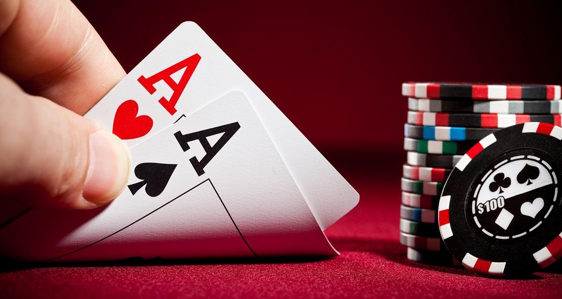 kansspelautoriteit-meer-casino-s-en-meer-reclame