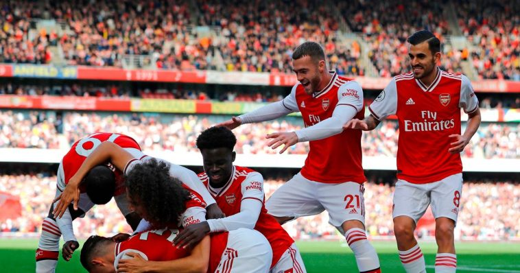 league-cup-dit-zijn-de-noteringen-voor-liverpool-en-arsenal