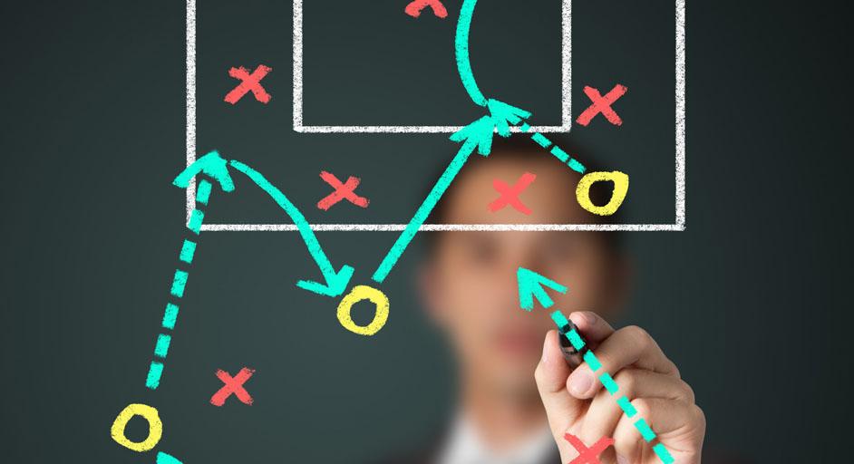 Onderzoek: Welke wed-strategie is het best en welke levert het meest op?