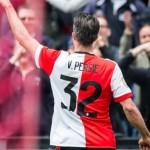 Bookmaker stunt met actie voor Rotterdammers: 25 keer je inzet bij winst Feyenoord