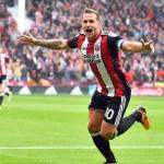Championship: Hoge odds voor Reading en Sheffield United
