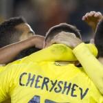 Chelsea, Valencia en Villarreal winnen voor ruim tien keer je inzet